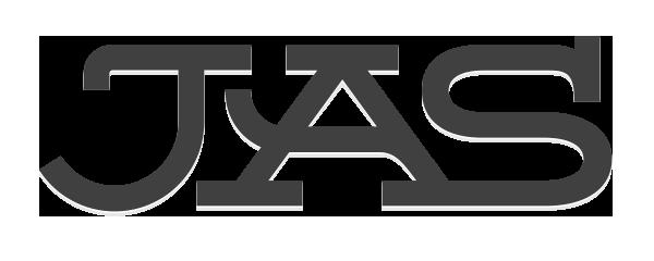 JAS Design | Austin, TX Logo