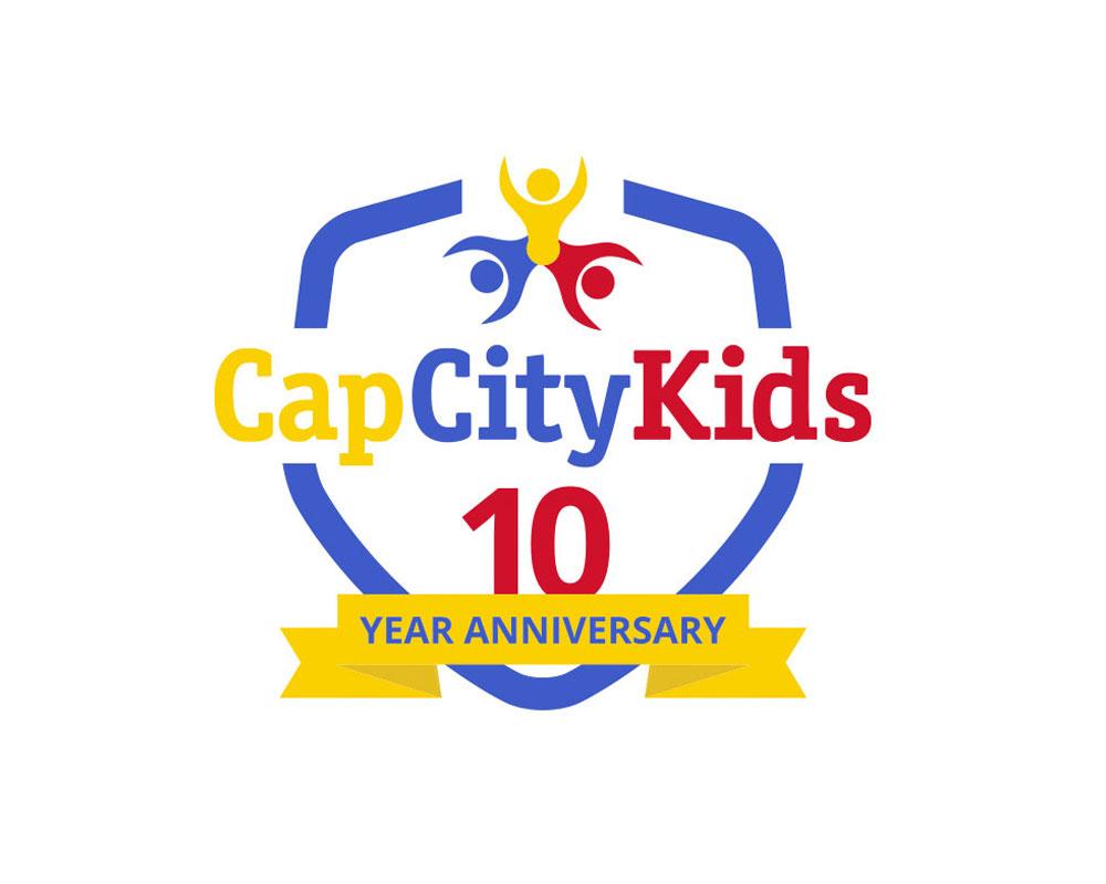 Cap City Kids