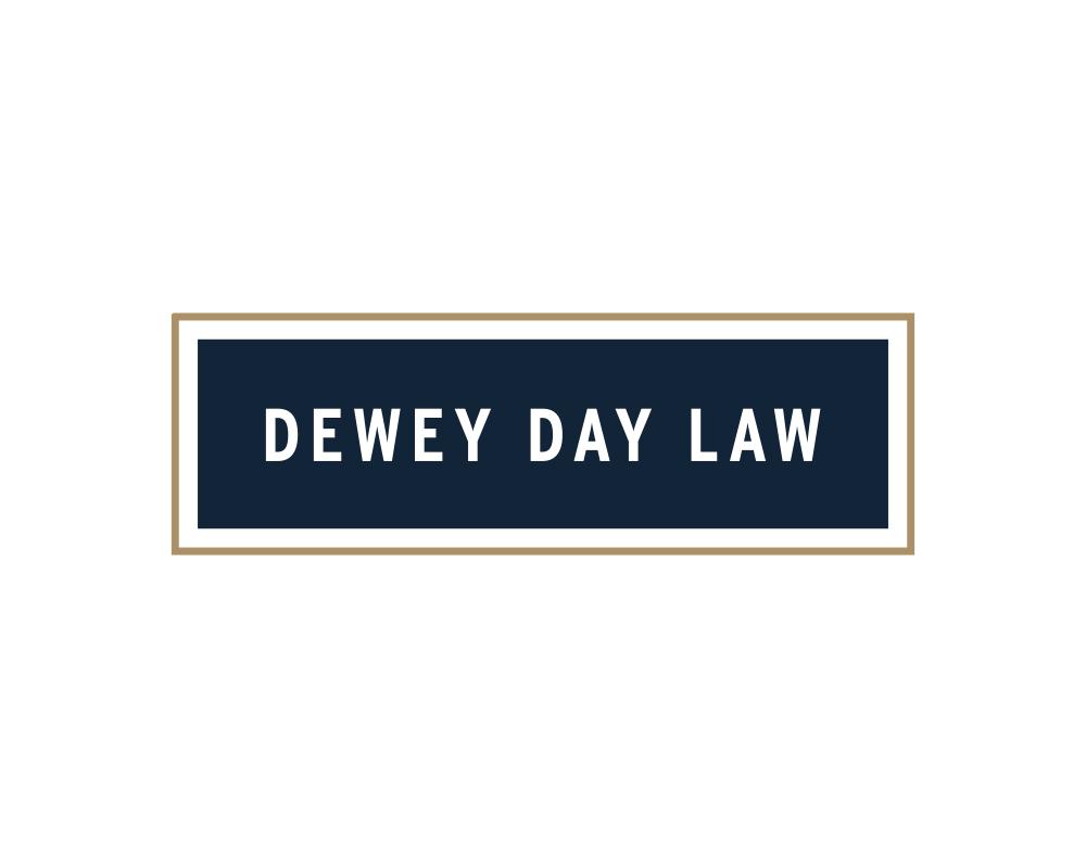 Dewey Day Law