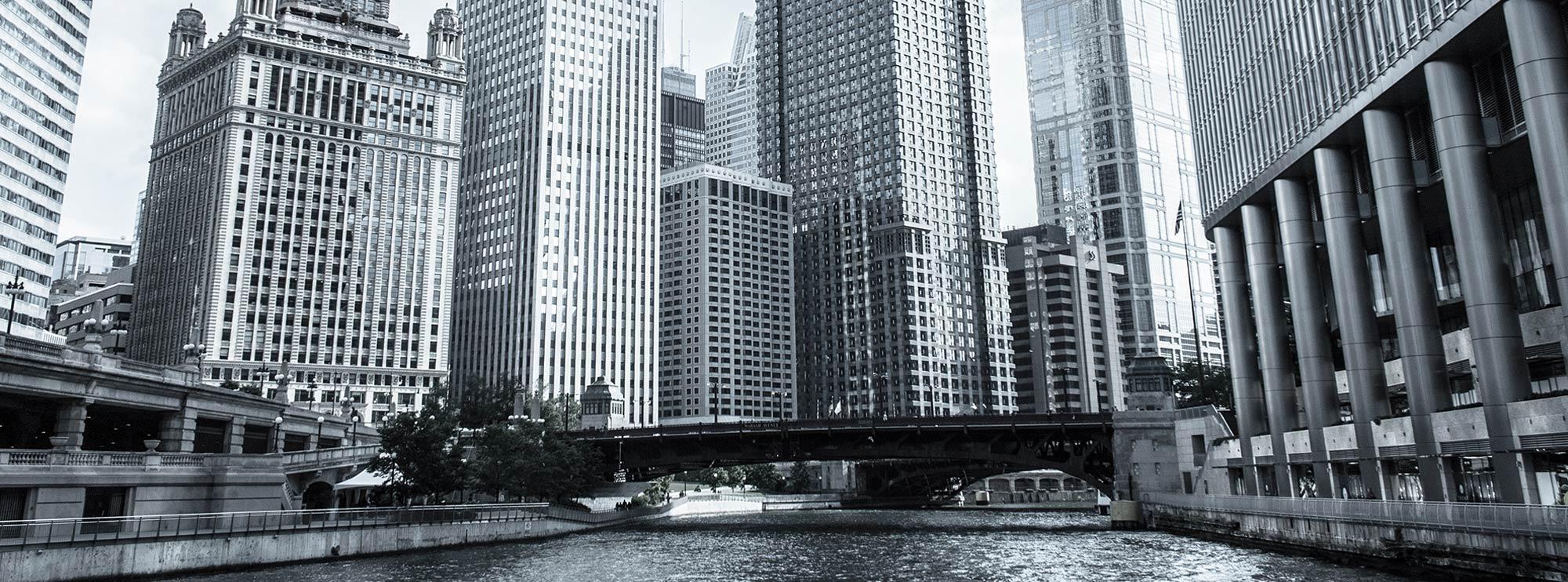 Flanagan Bilton Chicago
