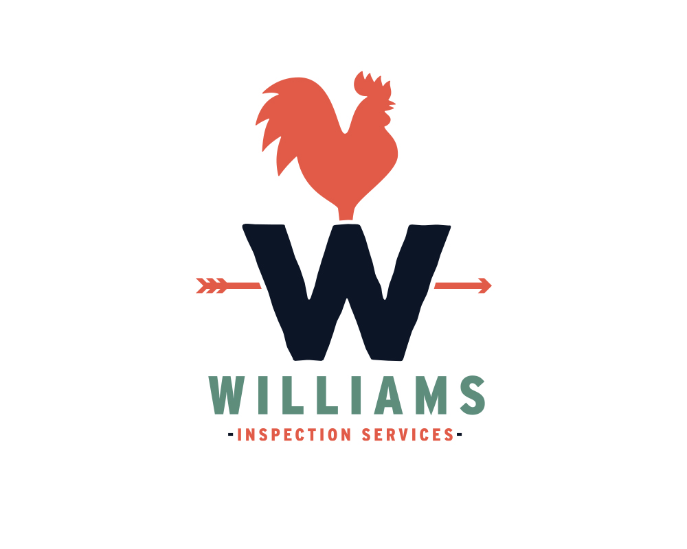 Matt William's Home Inspections